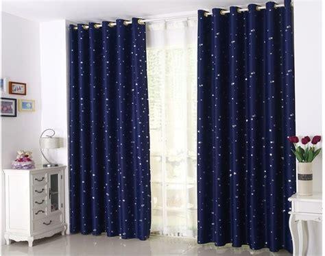 plum and bow blackout pom pom curtains as 25 melhores ideias de cortina blackout no