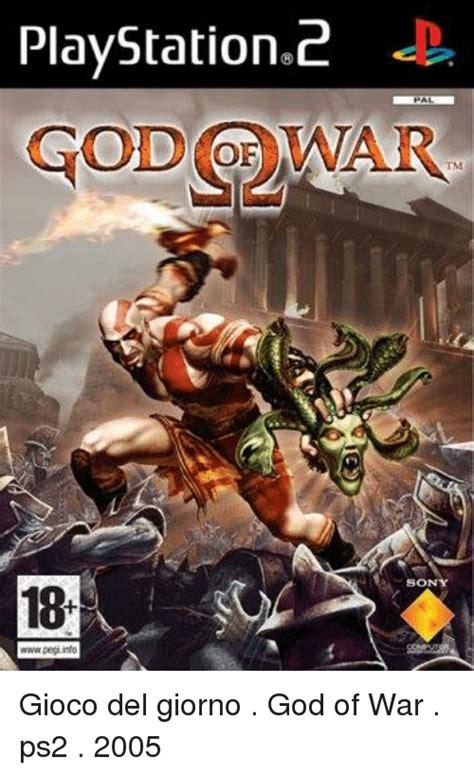 God Of War Memes - 25 best memes about god of war god of war memes