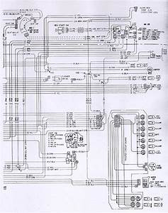 Camaro Wiring Diagram