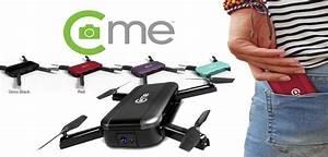 Test Drohnen Mit Kamera 2018 : revell c me test unsere erfahrungen mit der selfie drohne ~ Kayakingforconservation.com Haus und Dekorationen