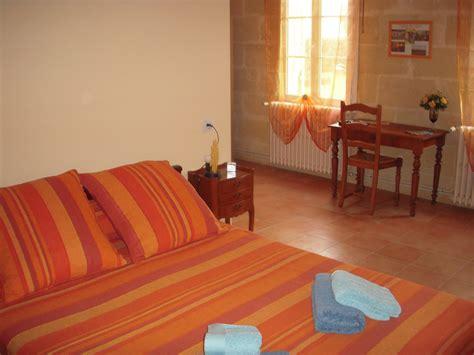 reserver chambre d hote réserver une chambre d 39 hôtes équipée pour personnes à
