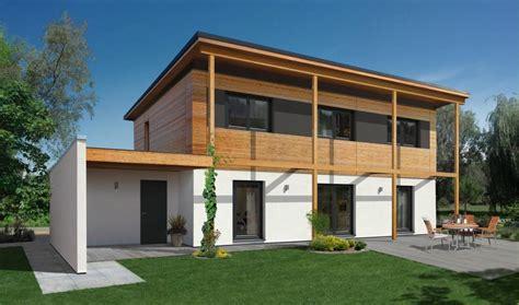 Preise Für Wohnhäuser by What Is A Passivhaus Thegreenage