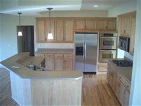 angled kitchen island designs 1000 images about kitchen renovation on 4068