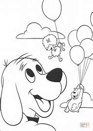 best 25 ideas about clifford find what you ll love