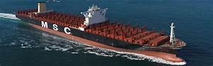 The Real Economic Impact of Mega-Container Ships - Supply ...
