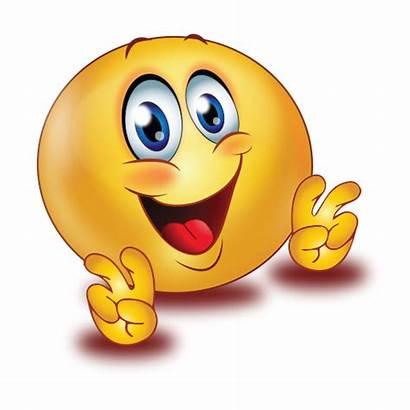 Emoji Smile Happy Hands Smiley Emojis Smileys