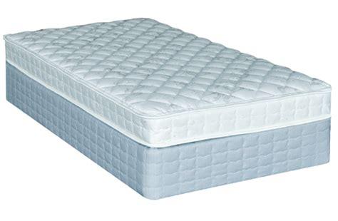 serta mattress models sertapedic mattress reviews goodbed