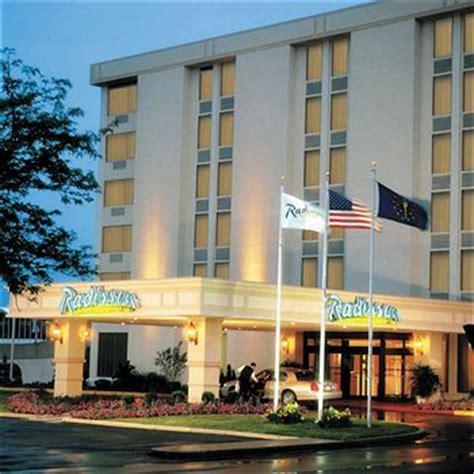 comfort suites city center indianapolis indianapolis indiana hotels book your indianapolis hotel