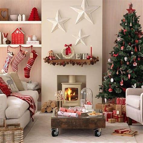 christmas decorating ideas decorilla