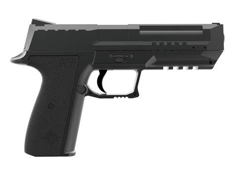 Crosman P15b Co2 Bb Pistol. Air Guns