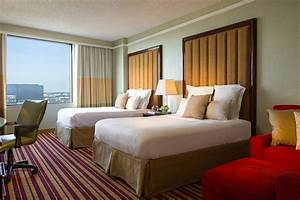 Luxury, Hotel, Rooms, Downtown, Dallas