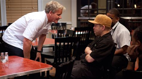 Kitchen Nightmares Yelp by Michon S Ramsay S Kitchen Nightmares America