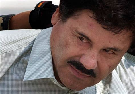 Netflix Is Making A New Series About El Chapo – Sick Chirpse