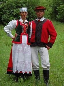 158 best Polish Costumes images on Pinterest | Folk ...
