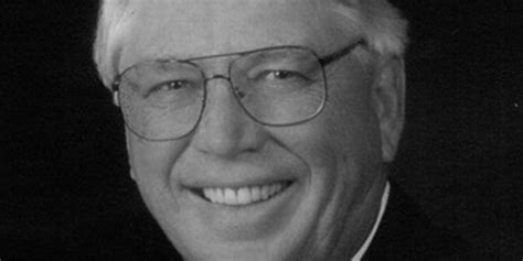 Former RJR Nabisco CEO F. Ross Johnson Dies at Age 85 - WSJ