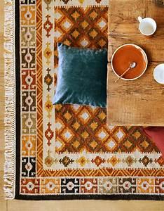 tapis pas cher decouvrez notre selection canon elle With tapis kilim pas cher