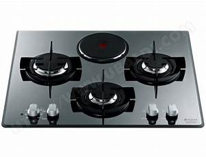 Plaque Gaz Et Induction : cuisson induction aeg kaitlent table de cuisson induction ~ Dailycaller-alerts.com Idées de Décoration