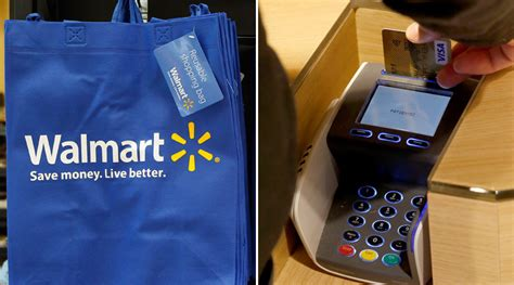 Maybe you would like to learn more about one of these? Dollar signs: Walmart sues Visa over debit card signature authorizations — RT America