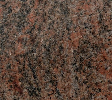 granite countertops available in different colors and