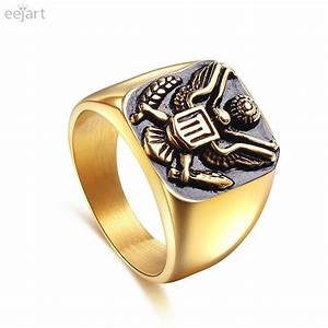 15 collection of military wedding rings With wedding ring online shopping