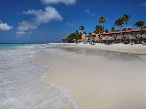 Divi Aruba Tamarijn Tamarijn Aruba All Inclusive Updated 2019 Prices All