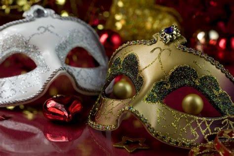 masquerade ball decoration ideas thriftyfun