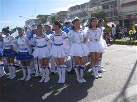 khrisian ramon magsaysay memorial colleges highschool band