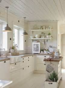 decoration ideas for kitchen 31 cozy and chic farmhouse kitchen décor ideas digsdigs