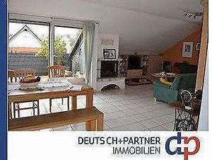 Wohnung In Troisdorf : immobilien zum kauf in troisdorf ~ Eleganceandgraceweddings.com Haus und Dekorationen