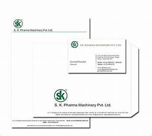 Sk Pharma