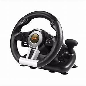 Xbox Analog Stick Sensor Wheel