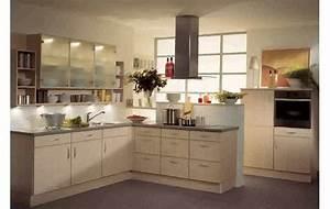 meubles cuisine youtube With deco cuisine pour etagere