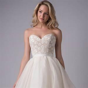 modern trousseau fall 2017 wedding dresses wedding inspirasi With modern wedding dresses 2017