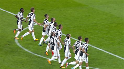 Calciomercato Juventus - News Mercato - Notizie Calcio Juventus | Calciomercato.com
