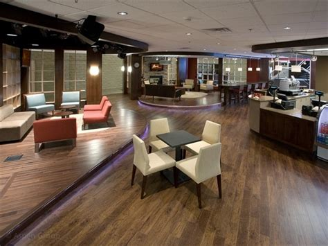 Mannington Commercial Tile Flooring by Mannington Commercial Flooring Mannington Commercial