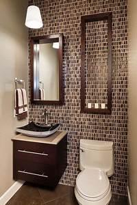 powder room ideas 25 Perfect Powder Room Design Ideas For Your Home