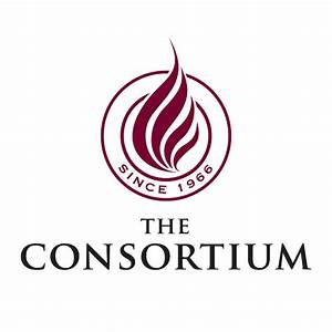 Calling All 2016 Consortium Applicants      The Consortium