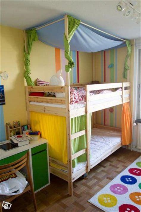 1000 images about mydal ikea bunk bed on pinterest ikea