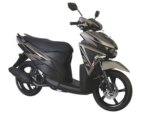 Gambar Motor Yamaha Soul Gt Aks by Harga Dan Spesifikasi Yamaha All New Soul Gt 125 Aks Sss