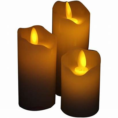 Candles Transparent Candle Clipart Clip Wax Holy