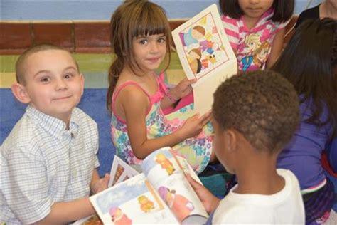 kindergarten resources parent help for kindergarteners 223 | k
