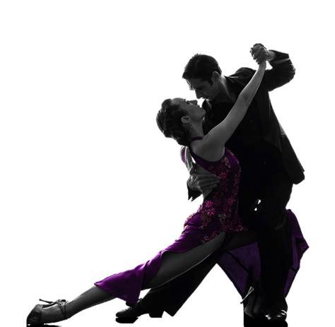 Welcome To Bendigos Best Latin And Ballroom Dance