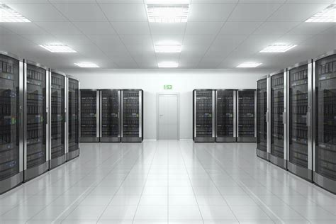 dns outages  challenges  operating critical infrastructure