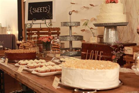 vintage wedding dessert table www imgkid the image kid has it