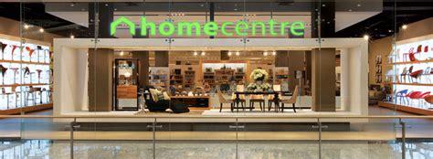 home centre home centre