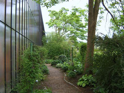 Botanischer Garten Hh öffnungszeiten by Botanischer Garten Hamburg