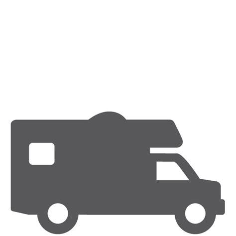 Pnc Auto Loan Rates Used