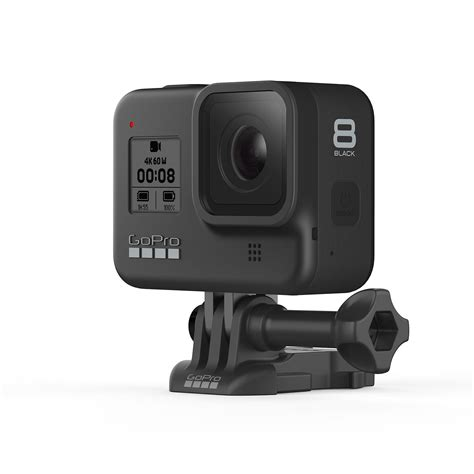 Maybe you would like to learn more about one of these? GoPro HERO 8 with SD Card   Cameras   Snowtrax