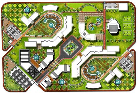Do Architectural Plan, Site Plan And Landscape Design By