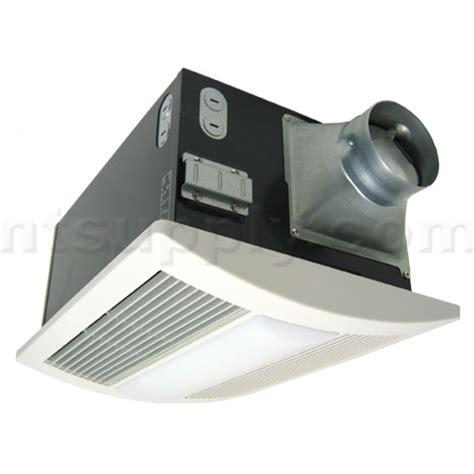 buy panasonic whisperwarm bathroom fan with heater and